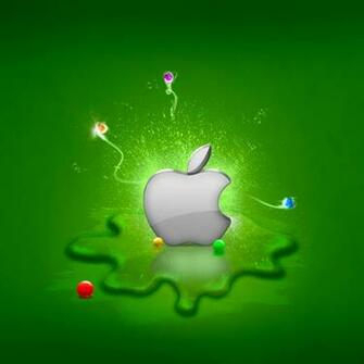 Apple Logo iPad Wallpaper Download iPhone Wallpapers iPad