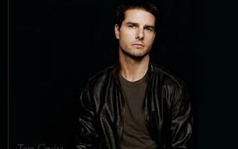actor on black background   Google Search lex Tom cruise