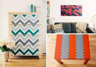 dorm Room Decorating Ideas HGTV Design Blog Design Happens