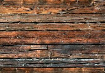 Hd Wallpapers Old Rustic Barn Doors Red 1920 X 1360 519 Kb Jpeg HD