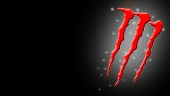MoNsTeR TY   Monster Energy Photo 30182329