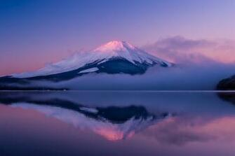 Mount Fuji HD Wallpaper Background Image 2048x1363 ID592781