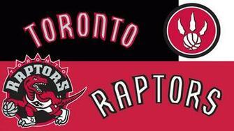Toronto Raptors by DevilDog360