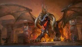 Ruan Jia Art Inspiration Warcraft art World of warcraft