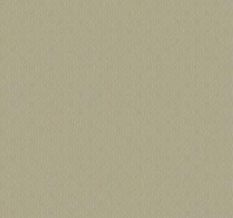 NN4093 Metallic Gold Geometric Trellis Wallpaper eBay