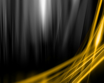 golden black backgrounds golden black wallpaper widescreen