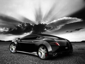 Latest Auto and Cars New Car Wallpapers for Desktop