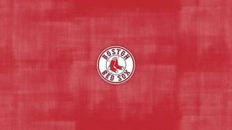 Boston Red Sox HD Wallpaper 1080p