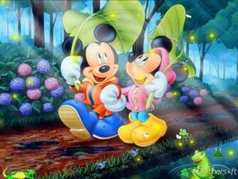 Download Disney Screensaver Disney Screensaver Download