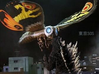Coders Wallpaper Abyss Explore the Collection Godzilla Movie Godzilla