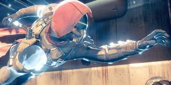 Destiny Hunter Bladedancer Builds Guide Pvp And Pve Segmentnext