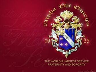 Wallpapers   Alpha Phi Omega by jctanamal   Customizeorg