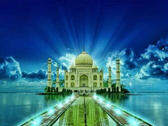 Info Now browse and download Taj Mahal HD Wallpapers latest