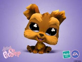 Littlest Pet Shop images LPSEA Wallpaper wallpaper photos 4128853