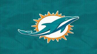 MIAMI DOLPHINS nfl football rq wallpaper background