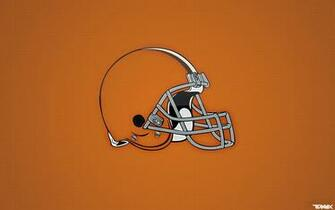 Cleveland Browns Wallpapers HD Wallpapers Early