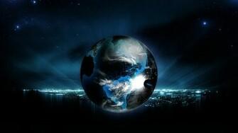 Space Live Wallpaper Download 18115 Wallpaper Wallpaper hd