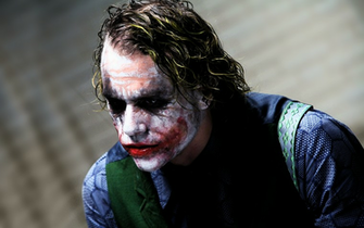 dark knight the joker heath ledger HD Wallpaper   Movies TV 43795