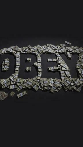 Obey Wallpaper Iphone 5 Get the best obey wallpaper on