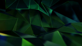 Emeralds Background   4K Looping Motion Background   Storyblocks Video