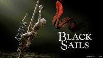 Black Sails Season 2 HD Wallpaper   iHD Wallpapers