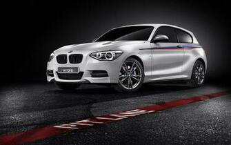BMW M135i Concept 2012 Wallpaper HD Car Wallpapers ID 2557
