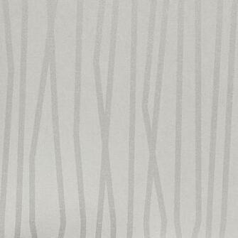 Stripes Only   Eijffinger Stripes Only 320422   Select Wallpaper