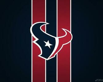 Houston Texans Wallpaper and Background Image 1280x1024 ID