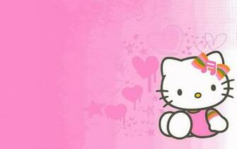 fileswordpresscom201009hello kitty valentine 1920x1200jpg