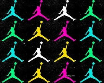 Free Download Cool Michael Jordan Logo 1280x1196 For Your Desktop Mobile Tablet Explore 69 Michael Jordan Logo Wallpaper Jumpman Wallpaper Air Jordan Logo Wallpaper Air Jordan Wallpaper