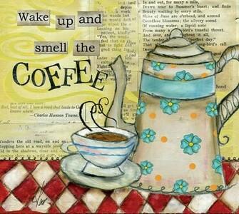 com desktop wallpapers   Kitchen Whimsy ART Lang WallpaperDesktop
