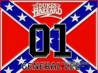 Cool Confederate Flag Wallpapers Images Pictures   Becuo