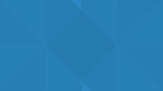 1080 png 27kB Blue Geometric Wallpaper 1 The Art Mad Wallpapers