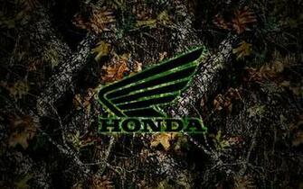 ATV Wallpaper   Honda ATV Forum