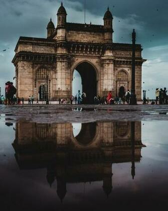 500 Stunning Mumbai Pictures [HD] Download Images on Unsplash