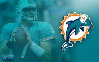 Enjoy this new Miami Dolphins wallpaper desktop background Miami