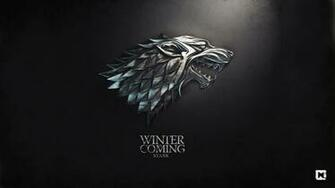 Game of Thrones Season 3 Exclusive HD Wallpapers 1990