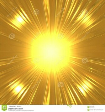 Gold Background Images   HD Wallpapers and Pictures