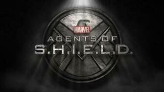 59854 marvels agents of shield marvels agents of shieldjpg