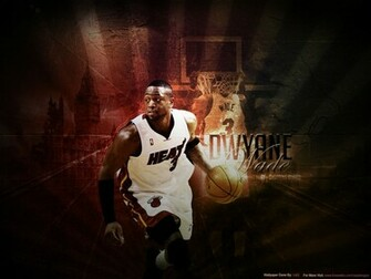 related dwyane wade machine within 05 24 2011 bosh wade james miami