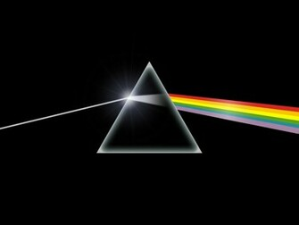 Dark Side Of The Moon REMAKE2 by normanbates