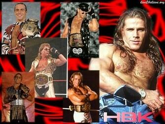 Shawn Michaels wallpapers HD WWE SuperstarsWWE wallpapersWWE