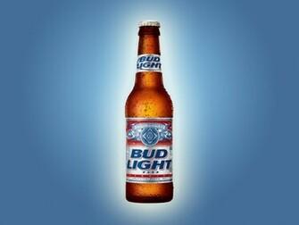 beer bud light Bud Light Abstract Photography HD Desktop Wallpaper