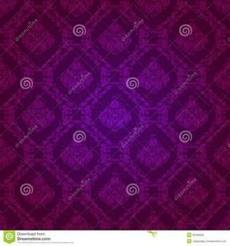 Royal Purple Wallpaper Royal wallpaper