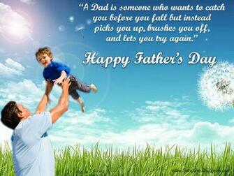 fathers day wallpapers   Large Images Quotes Happy father