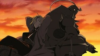 25575 fullmetal alchemist brotherhood fullmetal alchemist brotherhood