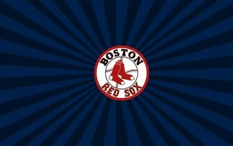 boston red sox wallpaper boston red sox wallpaper boston red sox
