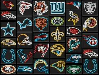 nfl team screensavers http foplodge35 com css nfl team screensavers