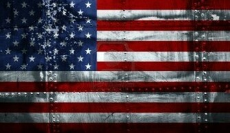 American Flag Wallpaper Grunge wallpaper wallpaper hd background
