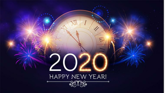 Happy New Year 2020 Images HD Happy New Year Images HD Pictures